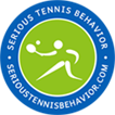 Serious Tennis Behavior offers private & group Tennis Lessons in Land O Laks, Tampa FL
